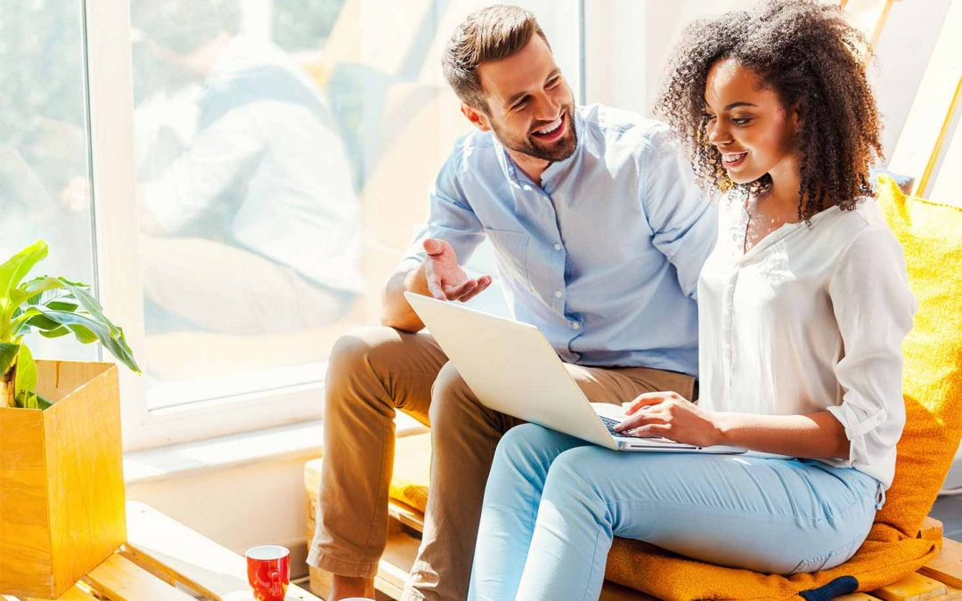 Kies het juiste online marketingbureau voor uw bedrijf