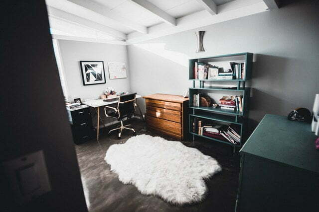 Tips om je te concentreren op kantoor